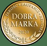 Dobra Marka 2020