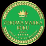 Zdrowa Marka 2021