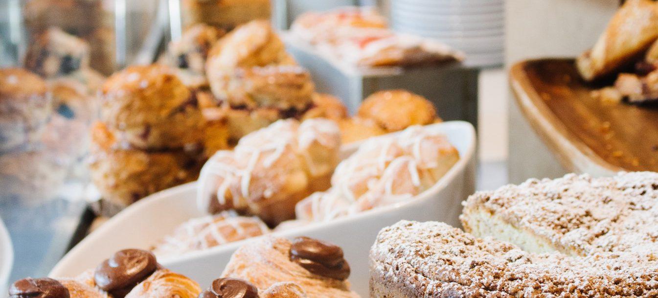 Jedzenie glutenu a choroby autoimmunologiczne