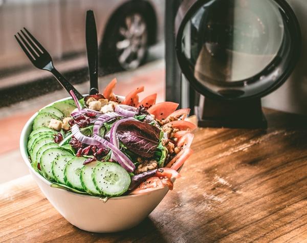 5 warzyw, które pomogą utrzymać opaleniznę na dłużej