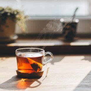Herbaciane fakty i mity