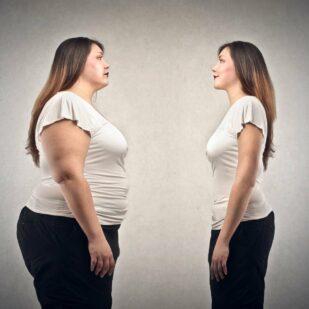 Jak uniknąć efektu jojo? Jedz świadomie i to, co lubisz
