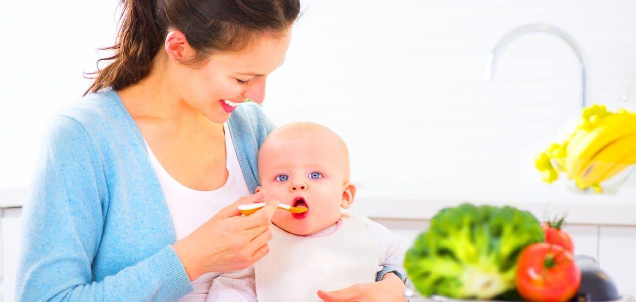 Jak schudnąć po ciąży? Zobacz, jak smacznie i zdrowo wzbogacić swoją dietę, aby poczuć się lekko!