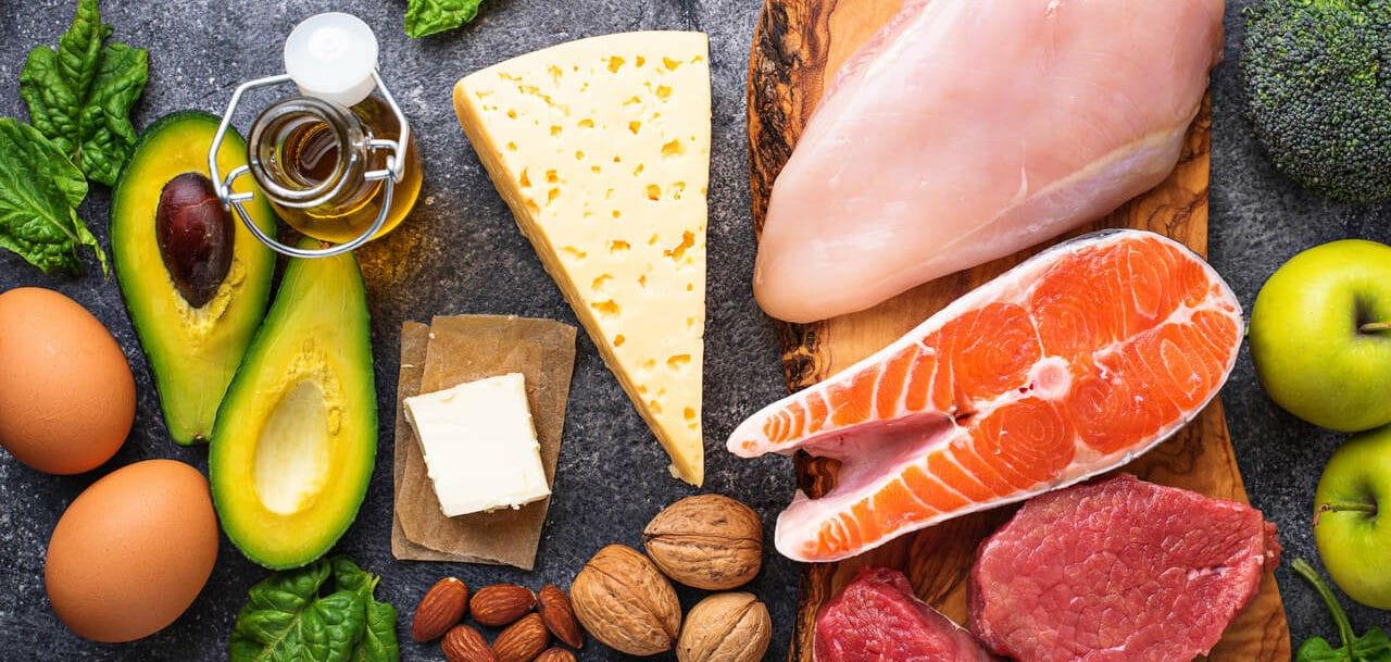 Poznaj nasz catering dietetyczny i wybierz najlepszą dietę dla siebie!