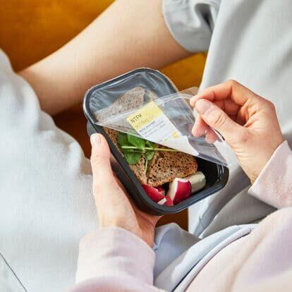 Dieta pudełkowa Kielce