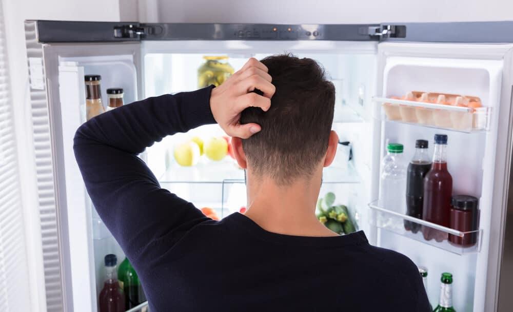 Głodny na diecie? Nie z nami! Dzięki naszym dietom pozbędziesz się głodu, bez potrzeby rezygnowania ze smacznych posiłków!