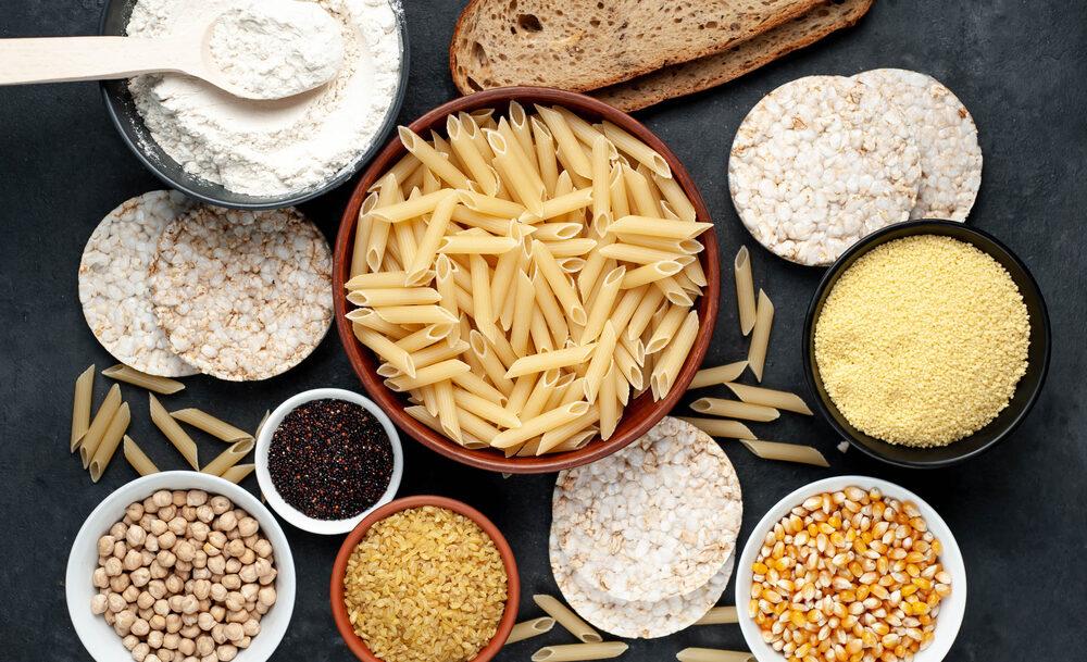 Co jeść na diecie bezglutenowej, aby było zdrowo i smacznie?