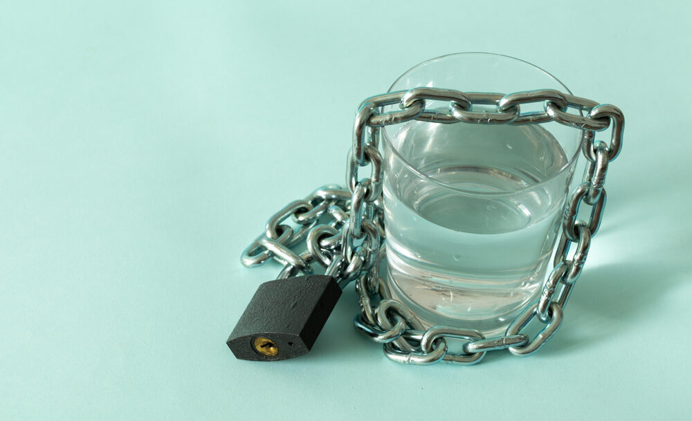 Jak się pozbyć wody z organizmu? Dzięki zdrowej i smacznej diecie poczujesz się lżej!