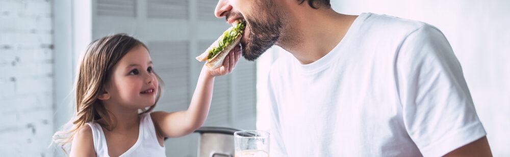 Jak znaleźć motywację do diety? U nas ułożysz własne menu i będziesz jadł to, co lubisz!
