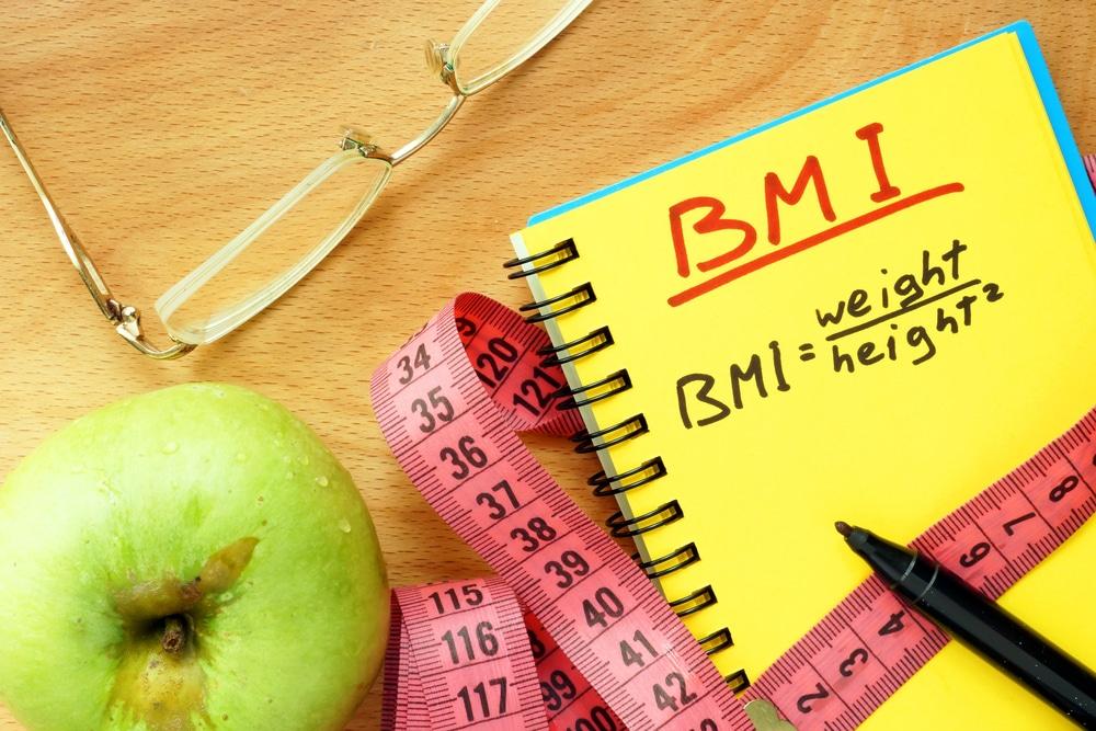 Jak obliczyć BMI – wzór