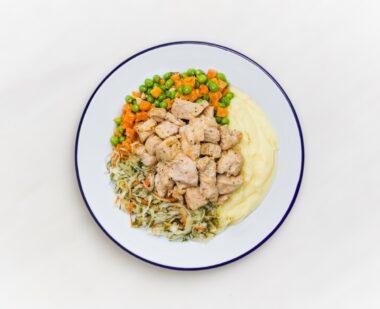 Dieta - Smart - Ntfy.pl