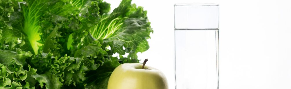 Redukcja dzięki smacznej i zdrowej diecie – jedz to, na co masz ochotę, z możliwością wyboru!