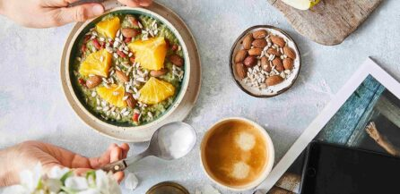 5 posilkow dziennie zdrowa dieta nice to fit you