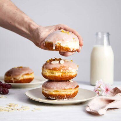 co jesc przy cukrzycy