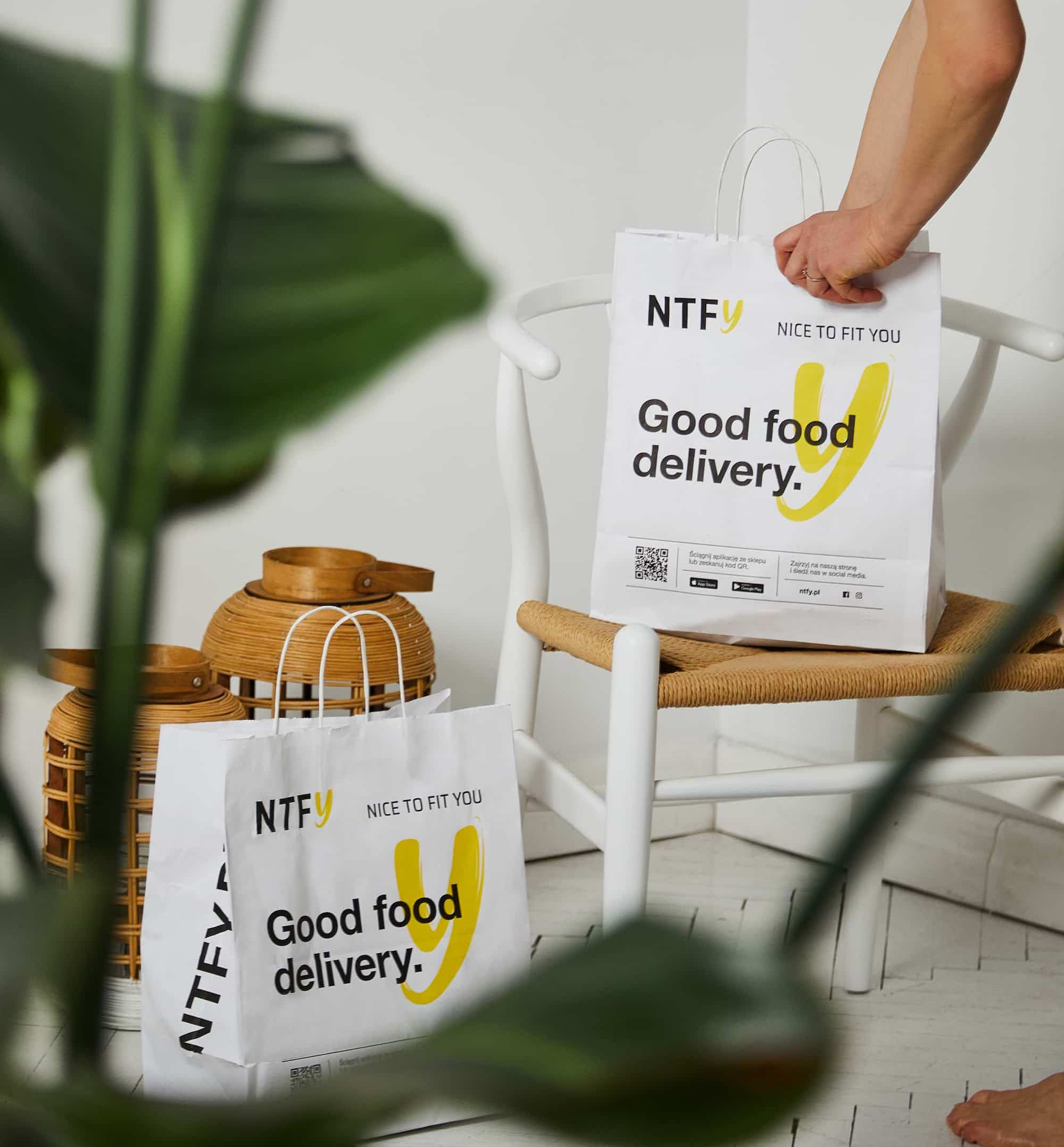 10 sposobow na przyspieszenie metabolizmu torby cateringu ntfy dostawa jedzenia