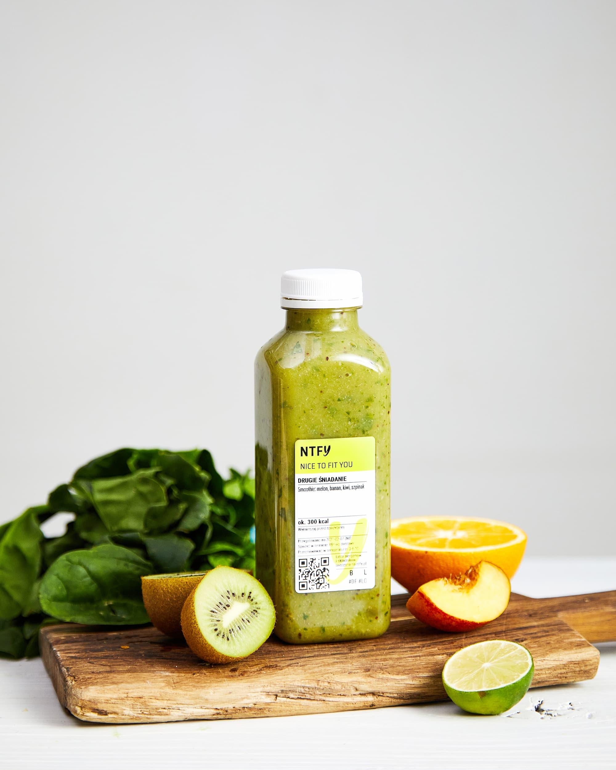zdrowie zielone smoothie na odpornosc zielona herbata matcha ntfy catering pudelkowy