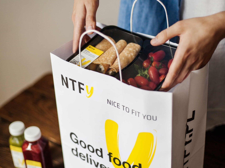 zamowiona torba caterngu ntfy 3 posilki dziennie co jeść żeby schudnąć?