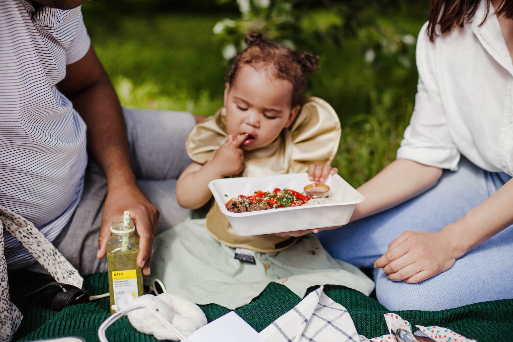 insulinoopornośc u dziecka