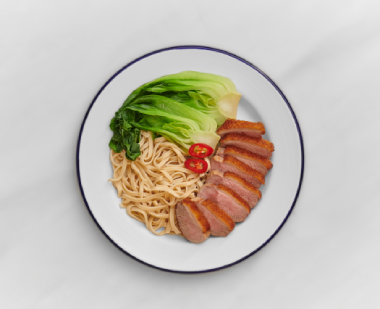 Dieta - Foodie - Ntfy.pl