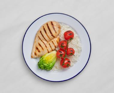Dieta - Less Carb - Ntfy.pl